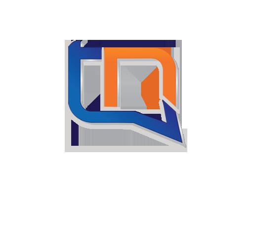 TalkNativ